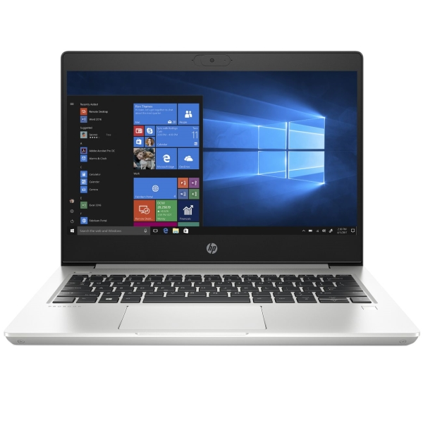 Ноутбук HP ProBook 430 G7 8MG87EA