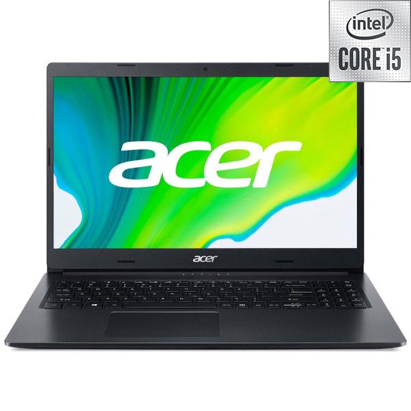 Ноутбук Acer Aspire A315-57G-54BA NX.HZRER.00D
