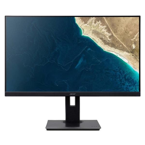 Монитор Acer B277BMIPRX