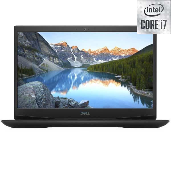 Ноутбук игровой Dell G515-5980