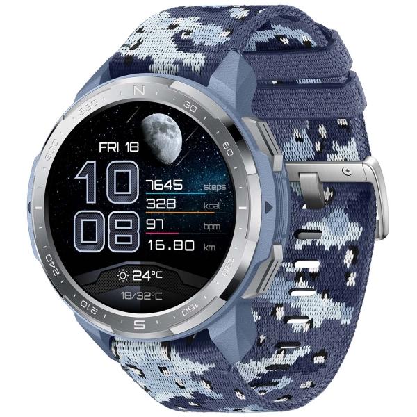 Смарт-часы Honor