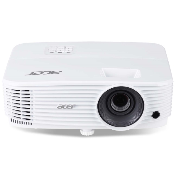 Видеопроектор мультимедийный Acer