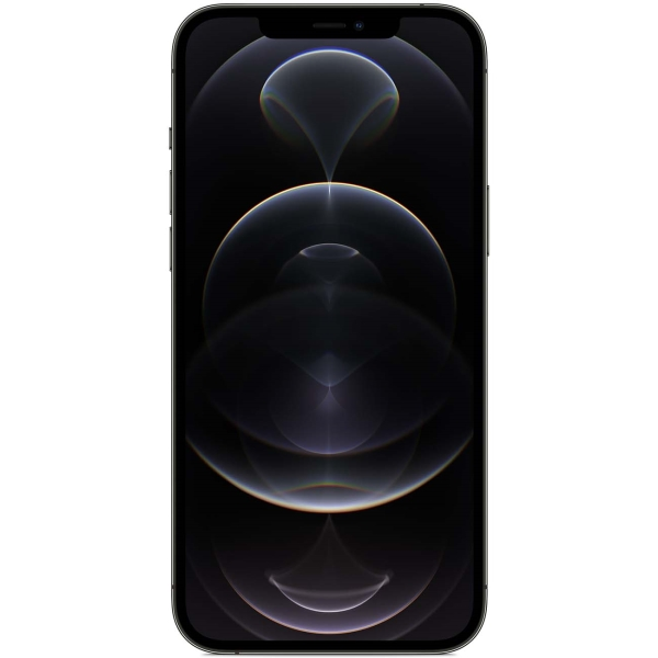 Смартфон Apple iPhone 12 Pro 512GB Graphite (MGMU3RU/A)