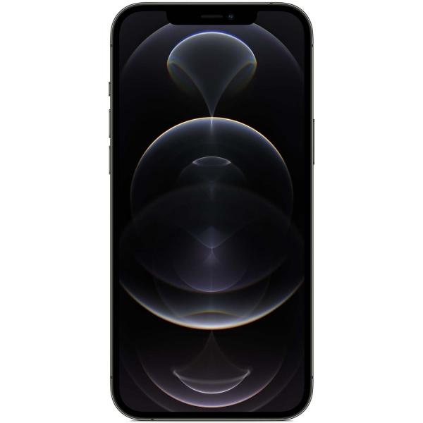 Купить Смартфон Apple iPhone 12 Pro Max 512GB Graphite (MGDG3RU/A) в каталоге интернет магазина М.Видео по выгодной цене с доставкой, отзывы, фотографии - Москва