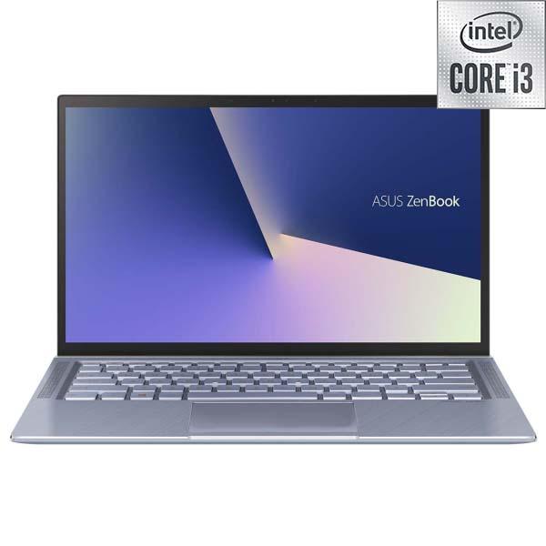 Ультрабук ASUS Zenbook UX431FA-AM196T