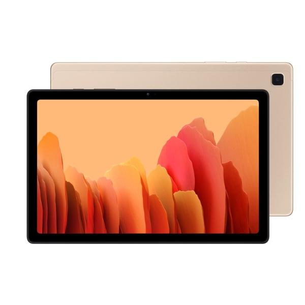 Планшет Samsung Galaxy Tab A7 32GB WiFi Gold (SM-T500N)