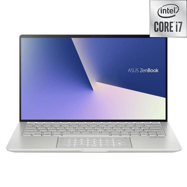 Ноутбук ASUS ZenBook 13 UX333FLC-A3251T