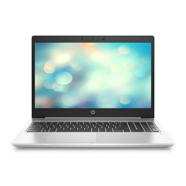Ноутбук для бизнеса HP
