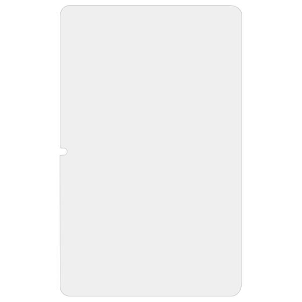 Защитное стекло для планшетного компьютера Red Line
