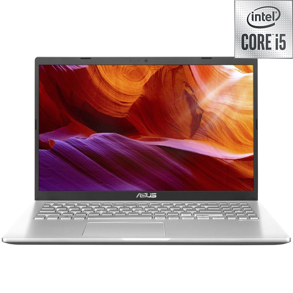 Ноутбук ASUS R521JP-BQ208T