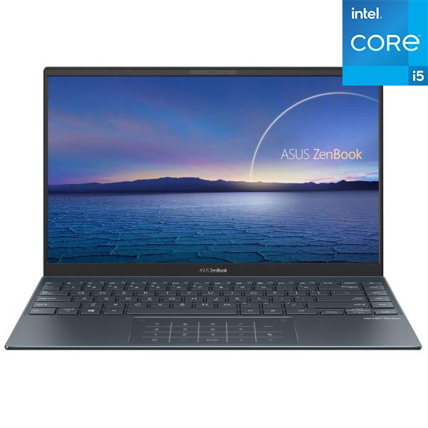 Ультрабук ASUS ZenBook 14 UX425EA-BM004T