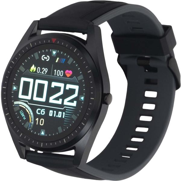 Смарт-часы Digma