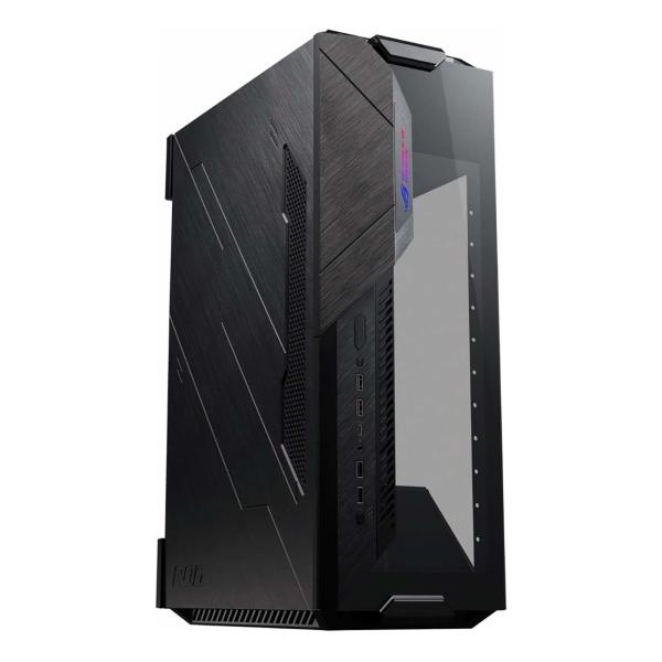 Корпус для компьютера ASUS