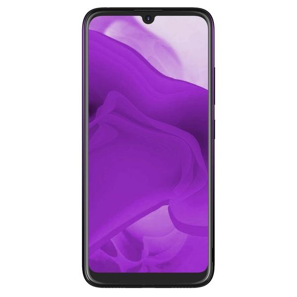 Купить Смартфон Itel Vision1 DS Purple (ITL-L6005-PU) в каталоге интернет магазина М.Видео по выгодной цене с доставкой, отзывы, фотографии - Архангельск