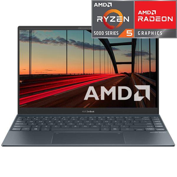 Ноутбук ASUS UM325UA-KG047T
