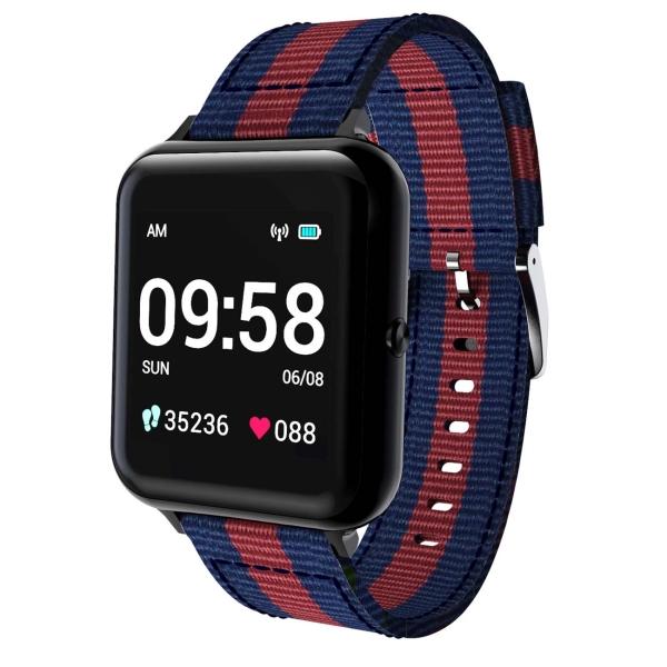 Смарт-часы Lenovo