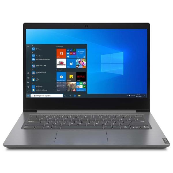 Ноутбук для бизнеса Lenovo V14 ADA (82C60059RU)