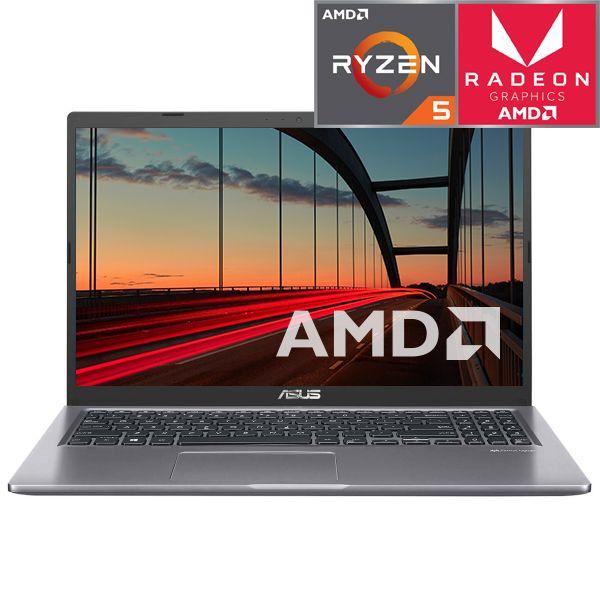 Ноутбук ASUS VivoBook 15 M515DA-EJ228T