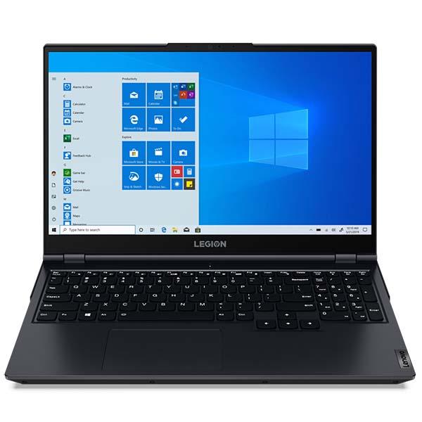 Ноутбук игровой Lenovo Legion 5 15ACH6H (82JU000XRU)