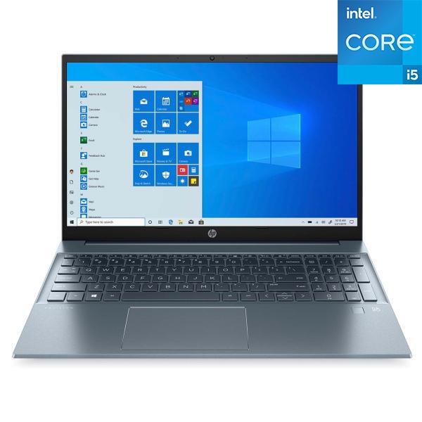 Ноутбук HP Pavilion 15-eg0060ur 2S2Y9EA