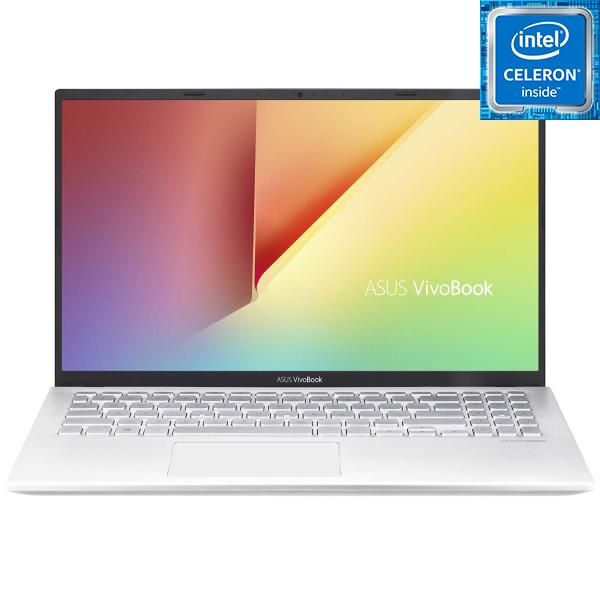 Ноутбук ASUS R565MA-BR203T