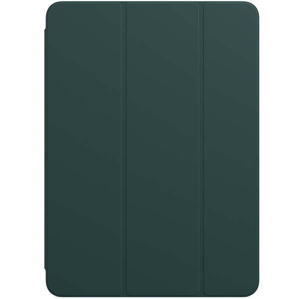 Чехол Apple Smart Cover iPad (8th gen) Mallard Green