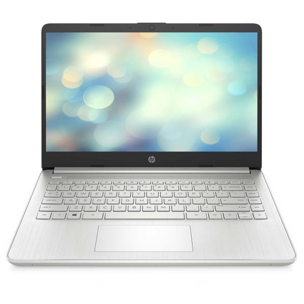 Ноутбук HP 14s-fq1017ur 3B3N3EA