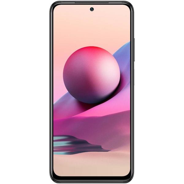 Смартфон Xiaomi Redmi Note 10S 6+128GB Gray