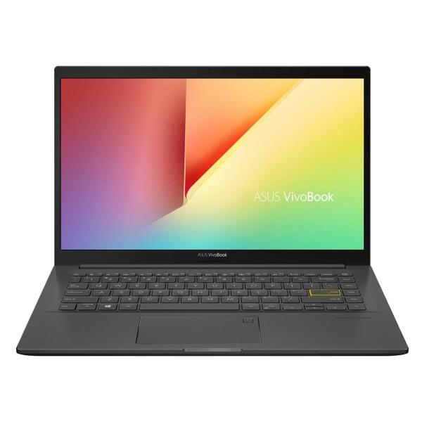 Ноутбук ASUS VivoBook M413DA-EB005