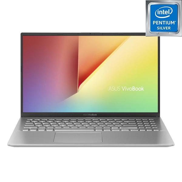 Ноутбук ASUS R565MA-BR290T