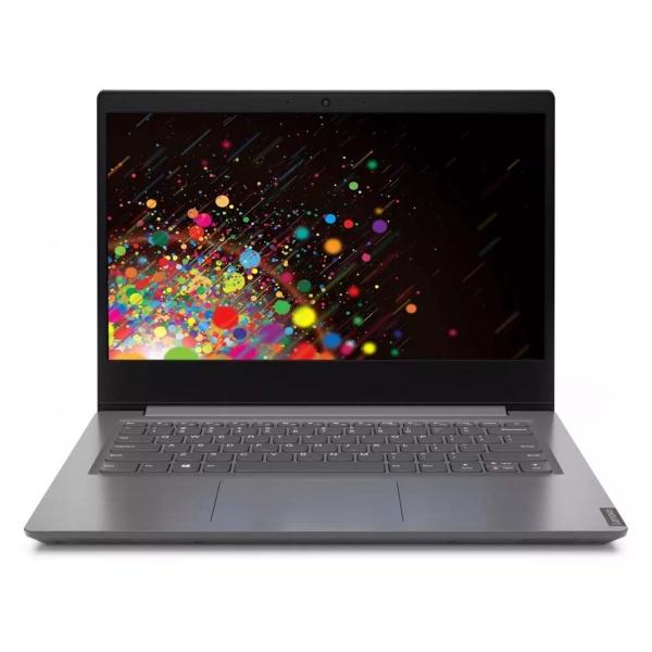 Ноутбук Lenovo V14 ADA (82C6009ARU)