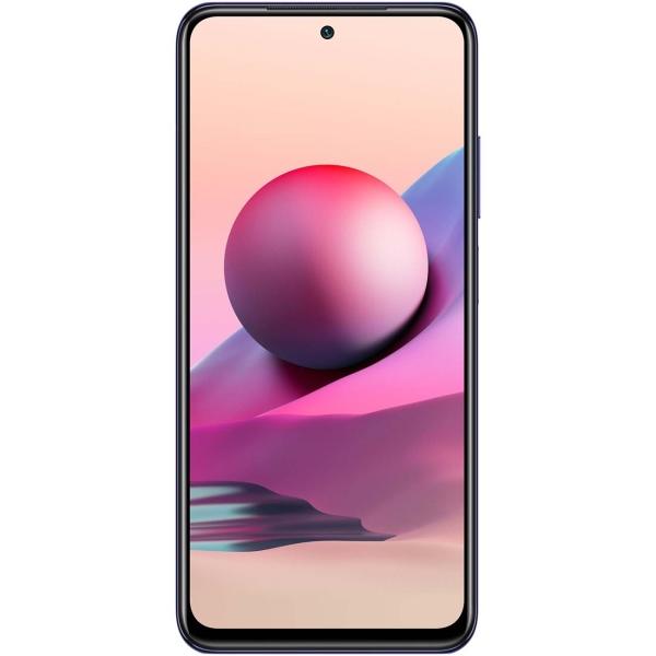 Xiaomi Redmi Note 10S 6+128GB Starlight Purple