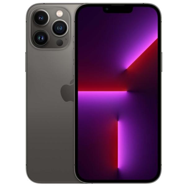 Apple iPhone13ProMax 512GB Graphite (MLMP3RU/A)