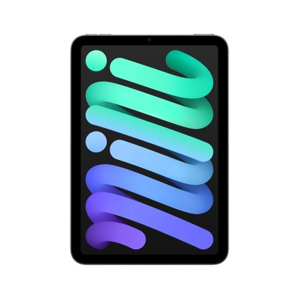 Apple iPad mini Wi-Fi 256GB Space Grey (MK7T3RU/A) iPad mini Wi-Fi 256GB Space Grey (MK7T3RU/A)