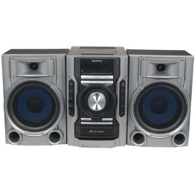 Купить Музыкальный центр Mini Sony MHC-EC55 в каталоге интернет ... 87bb695c2af