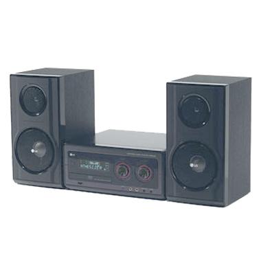 Музыкальный центр Micro LG MBD-D62 X - характеристики, техническое ... 8943c439c73