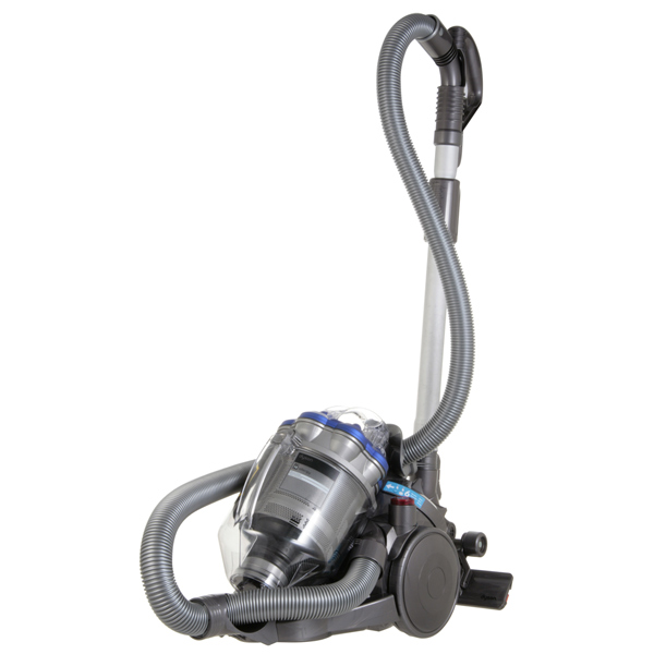 dyson для dc19 allergy цена
