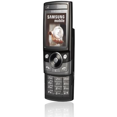 Телефон samsung g600 отзывы самые низкие цены на телефоны samsung