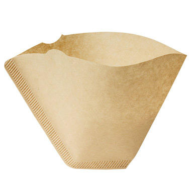 Фильтр для кофеварки Menalux