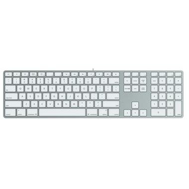 Launchpad онлайн играть на клавиатуре