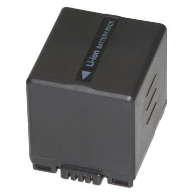 Аккумулятор для видеокамеры AcmePower AP-DU21