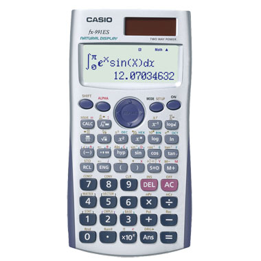 Casio fx-991es plus инструкция, характеристики, форум.