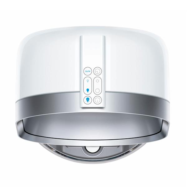 Воздухоувлажнитель dyson am10 фильтр для пылесоса дайсон dc37 купить