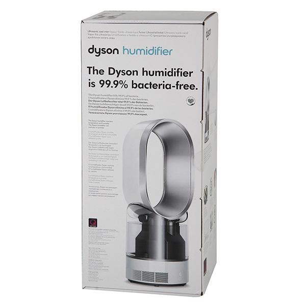 Dyson am10 купить в москве dyson vacuum cleaner v6