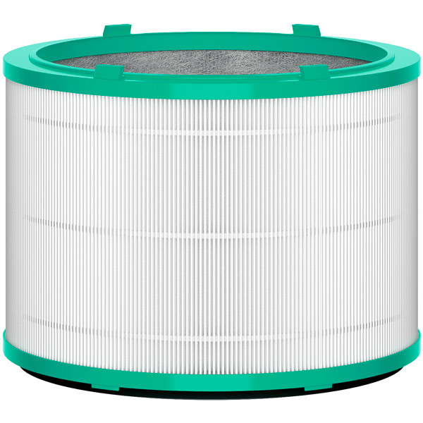 Фильтр для воздухоочистителя Dyson 360 Glass HEPA 2 hepa filters fit for dyson motor dc04 dc05 dc08 dc19 dc20 dc29 hot new