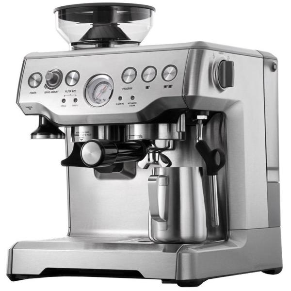 Кофейная станция Bork Bork C804