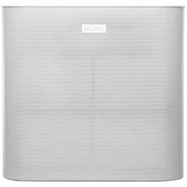 Воздухоочиститель Bork A502WT