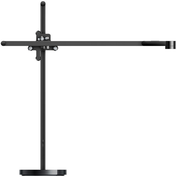 Светильник LED Dyson CD03 Desk Black