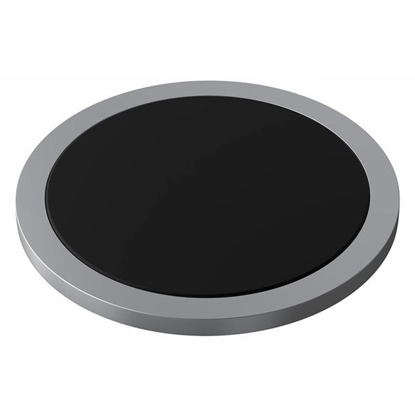 Беспроводное зарядное устройство LYAMBDA