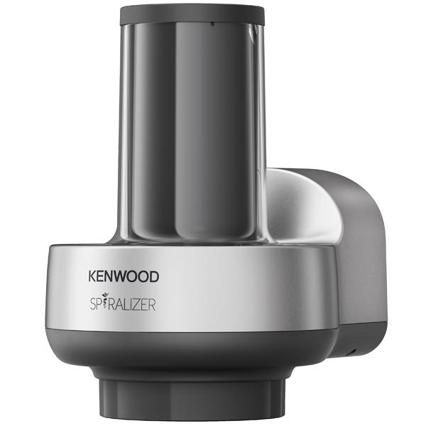 Насадка спиралайзер Kenwood